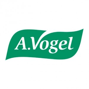 Vogel Herbal Medicines and Remedies