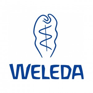 Weleda Herbal Medicines and Remedies