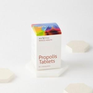 Beevital Propolis Tablets X 60