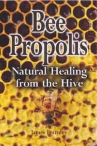 Bee Propolis Book