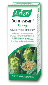 Vogel Dormeasan 15ml