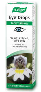 Vogel Eye Drops