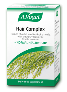 Vogel Hair Complex