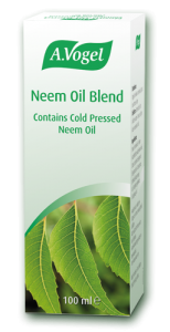 Vogel Neem Oil 100ml
