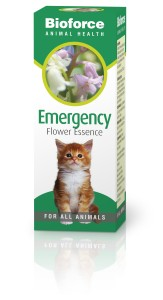 Bioforce Animal Essence Emergency