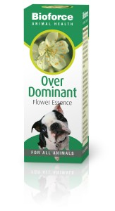Bioforce Animal Health Over Dominant NEW