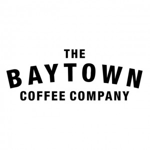 The Baytown Coffee Company